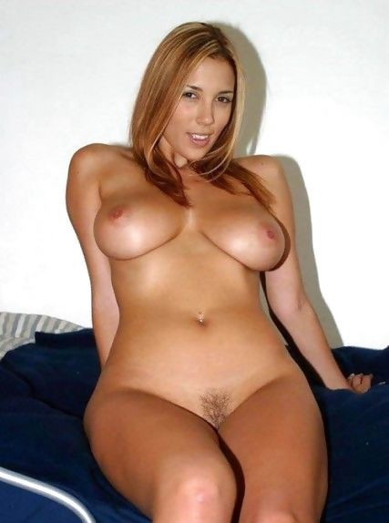 curvy mom naked