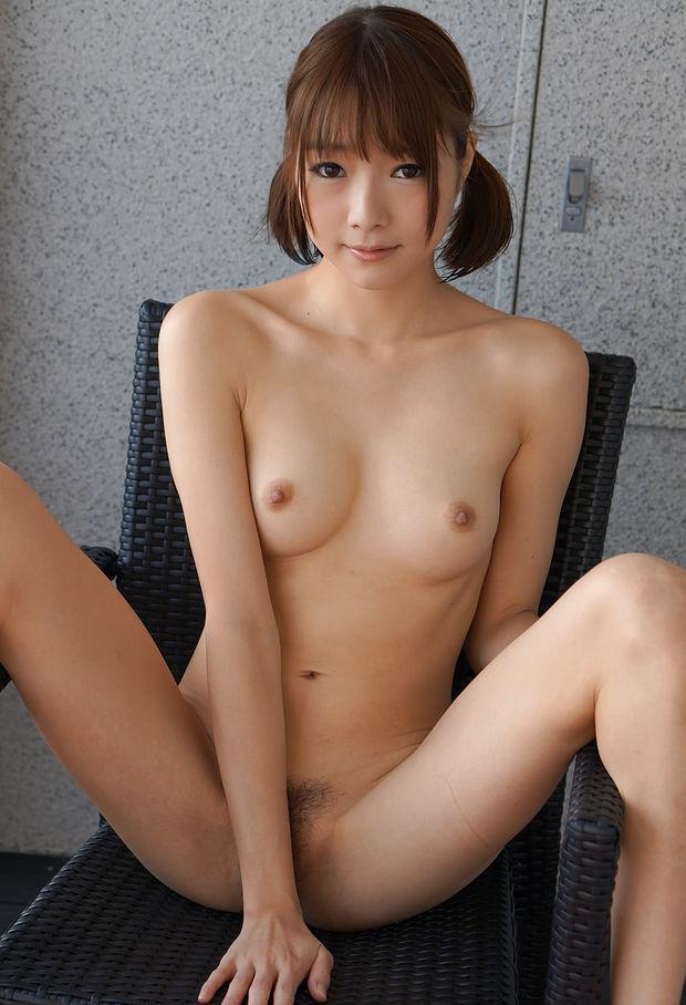 Ayane Suzukawa : picture serial number 3028333