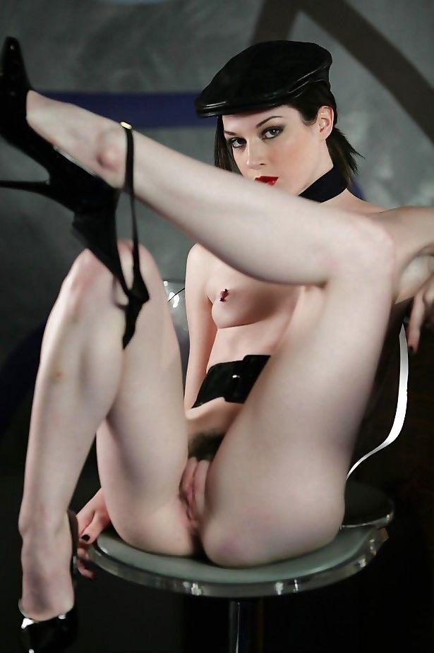Hot Pussy #175864