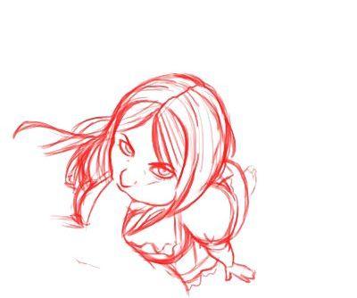 Artist - Idol Monkeh - part 27