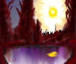 Artist - Ferrousoxide - RustArt Part 2 - part 35
