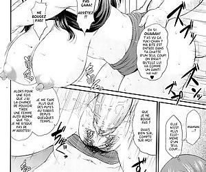 Wotome Haha Ch.1-4 - part 9