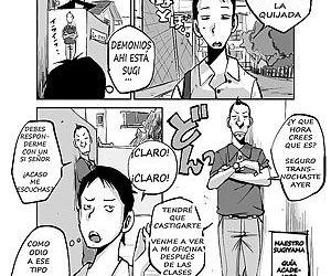 kawamono - part 3