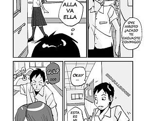 kawamono - part 9