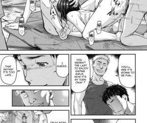 Koukan Jyoken Ch. 1-6 - part 4