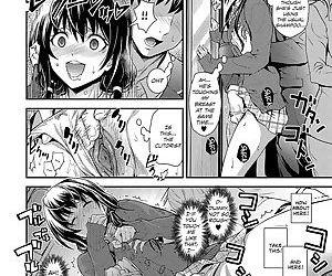 Kaisoku Ane no Koukishin - High Speed Sisters Curiosity