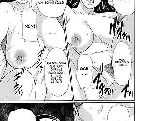 Mumyou no Uzu - part 5