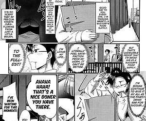 Inma no Mikata! - Succubis Supporter! - part 5