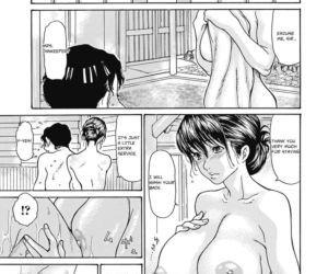 Hitozuma o Mawasu 8-tsu no Houhou - part 6