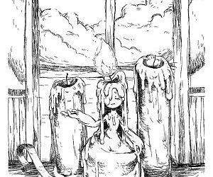 Artist - PWCSponson - part 26