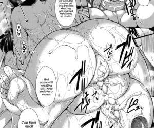 Inma no Mikata! Succubis Supporter! - part 12