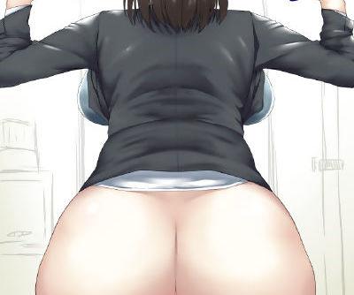 Kobayashi-san-chi no Maid Dragon Collection - part 11