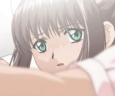 Yakin Byoutou ep.2 animation rips