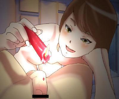 artist - ひさのん