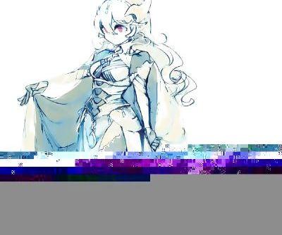 Artist - 軒下ネギヲ - part 3