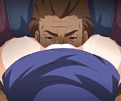 Machi Gurumi no Wana ep.3 - part 3