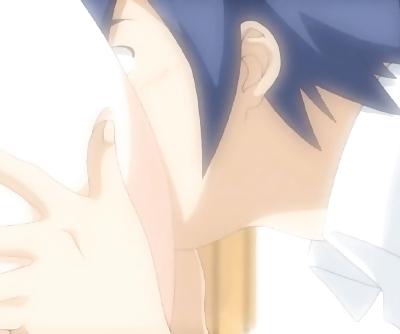 Makai Tenshi Djibril ep.1 animation rips - part 2