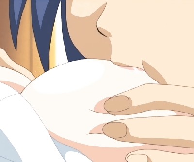 Makai Tenshi Djibril ep.1 animation rips