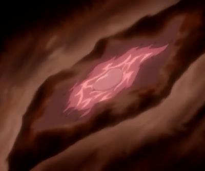 Megachu ep.1 animation rips - part 2