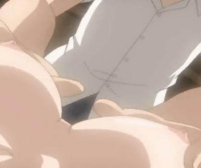 Megachu ep.1 animation rips