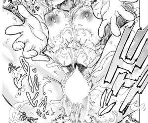 COMIC Kairakuten BEAST 2017-12 - part 12