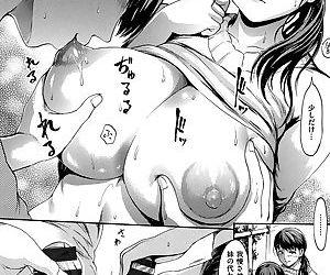Kimochi Musume - part 2