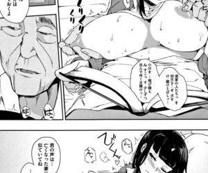 Honnou - part 5