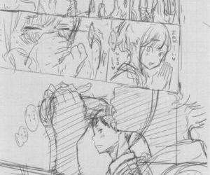 Gunjou Noise - part 22
