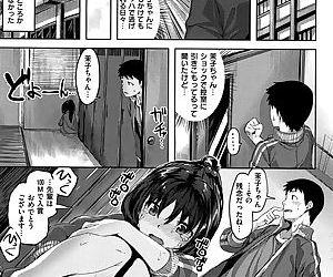 Zutto Daisuki - part 5