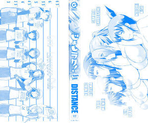 Joshi Lacu! - Girls Lacrosse Club ~2 Years Later~ =The Lost Light=