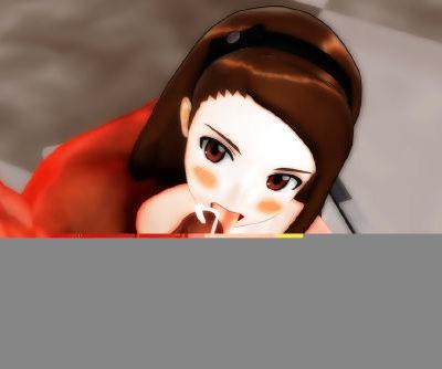 Artist - なす子様 - - part 7