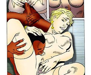 Seiren- Sex in the Elevator