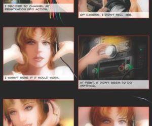 MCC- Audiophilia 01