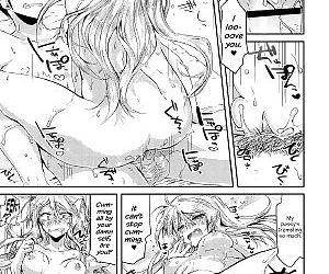 Temptation Girlfriend ♥ - part 2