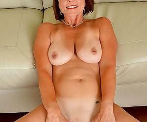 Carissa dumonde gorgeous sexy smile - part 1699
