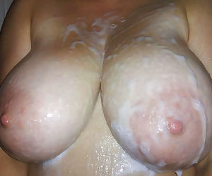Hot amateur wives and milfs naked and fucking gallery 2 - part 1768