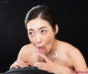 Ryu enami 江波りゅう - part 2275