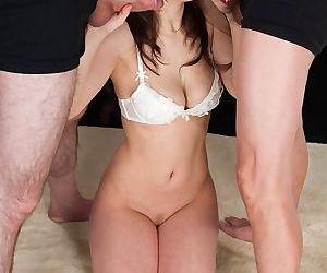 Maria ono 小野麻里亜 - part 3086