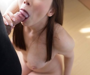 Aya kisaki 希咲あや - part 2903