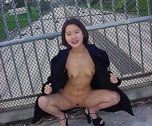 Jap asian outdoors - part 3072