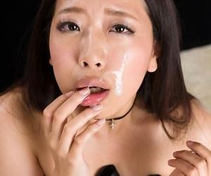 Miyuki fukatsu 深津美幸 - part 2997
