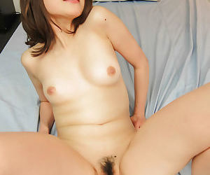 Makis wet japanese pussy - part 4527