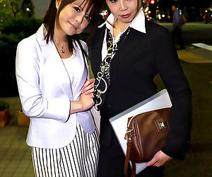Working woman incident ol suwon elena of case - part 3898