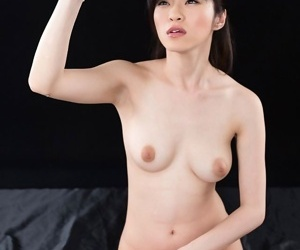 Sara yurikawa 百合川さら - part 3091