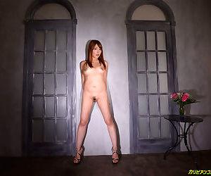 Cute japanese girl tight pussy bang - part 4141