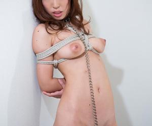 Rin miura 三浦凛 - part 2463