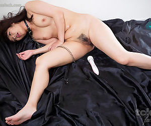 Mayuka momota 百田まゆか - part 3243