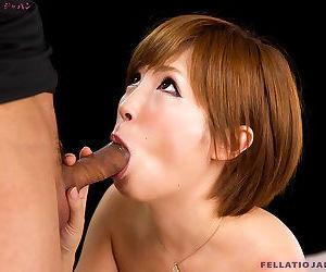 Japanese blowjob - part 3196