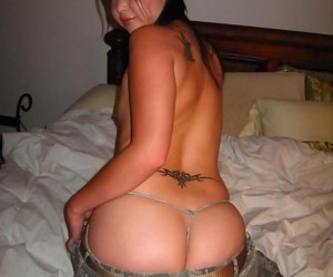 Picture collection of hot and naughty oriental honeys - part 1241