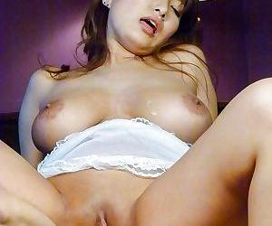 Busty japanese yume mizuki in a hardcore fuck acts - part 1023